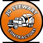 JG Stewart Contractors, Inc.